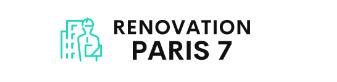 Lancement Rénovation Paris 7